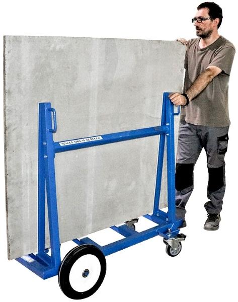 Panel Trucks For Sale | HoF Equipment Co