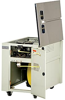 Vestil S-2001