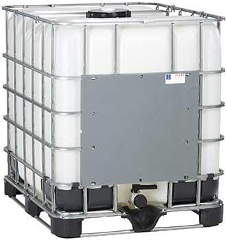 Vestil IBC-330 IBC Container