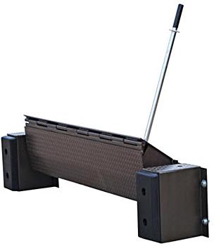 Vestil FM-2066