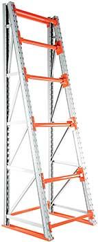 Vestil RERC-3310 Reel Rack