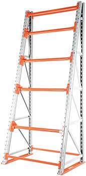 Vestil RERC-4310 Reel Rack