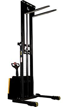 Vestil S3-125-AA