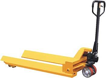 Vestil PM4-3048-RL Roll Pallet Truck