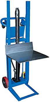 Vestil HYDRA-2 Hydra Cart