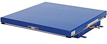 Vestil EHLT-6 Lift Table