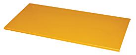 Vestil TAL-PLATE-21 Optional solid platform