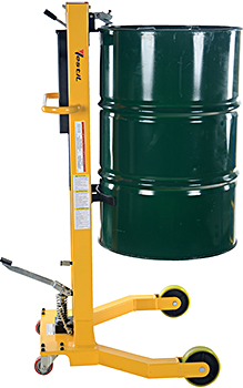 Vestil DRUM-55-36