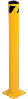 Vestil BOL-42-4.5 Steel Bollard