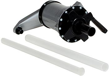 Vestil VLDP Lever Drum Pump