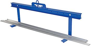 Vestil MATL Bar Stock Lifter