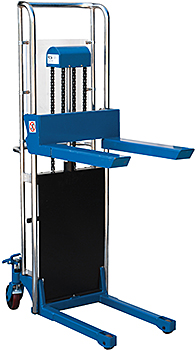 Vestil HYD-10 Hefti-Lift