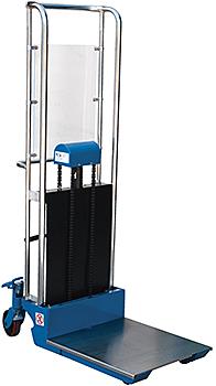 HYD-10 Hefti-Lift