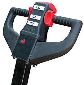 PI-P-4400-3254 Handle