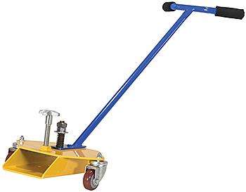 Vestil FC-29 Forklift Fork Caddy
