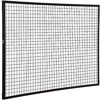 Vestil APG-M-58 Panel