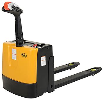 Vestil EPT-2047-30 Electric Pallet Jack