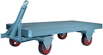 Vestil FWST-512-10P