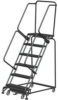Ballymore WA063214-G Ladder