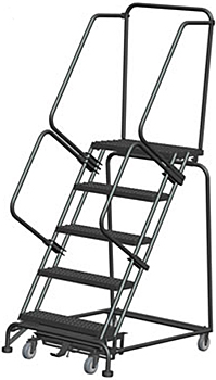 Ballymore WA053214-G Ladder