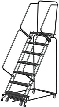 Ballymore WA073214-P 7 Step Ladder