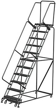 Ballymore WA113214-P 11 Step Ladder