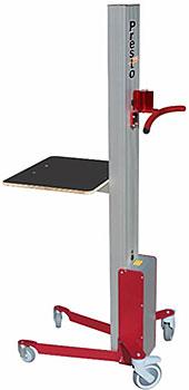 Presto PLS53-150 Lift Stik