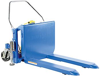 Vestil TM-20-DC Tilt Master