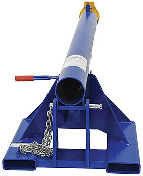 Vestil LM-OBT-4-24