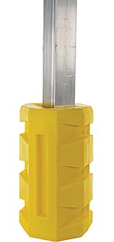 Vestil VB-10 Column Protector