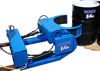 Morse 290F Grip+GO