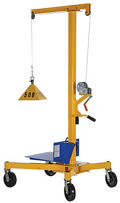 Vestil LIFTER-2