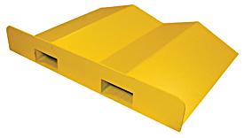 Vestil PMRA-27 Pallet Truck Roll Adapter
