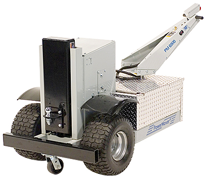 Ultra-Fab PM6900 Trailer Mover / Cart Mover