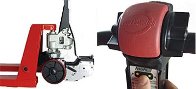 Power Pallet 2000