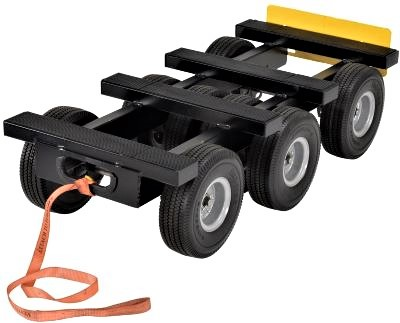 Off Road Dolly