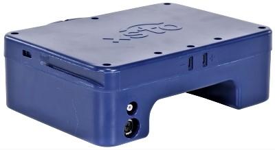 Vestil PDSC-350-BATT Battery