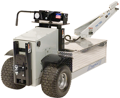 Ultra-Fab PM7900 Trailer Mover / Cart Mover