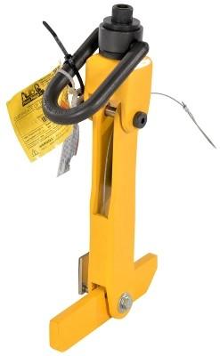Vestil CRL-4-12-3000 Reel Lifter