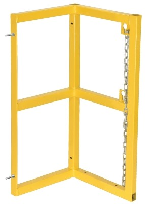CYL-FMSR-1-EXT Extension to Cylinder Rack