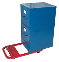 Vestil Filing Cabinet Dolly