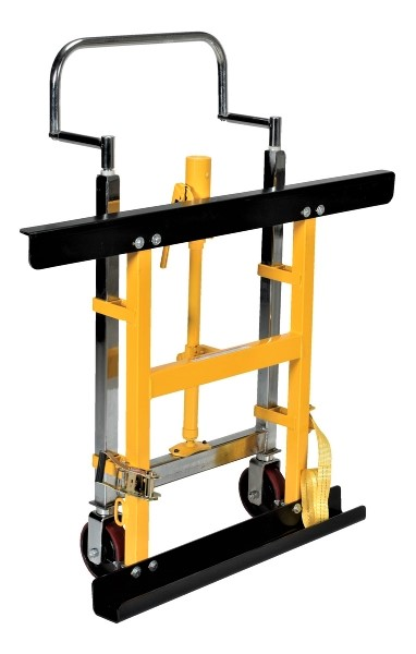 PRRJ-10-D Pallet Rack Lifting Jack