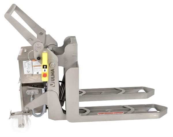 Vestil ULMA ULM-TM-15-2331 Stainless Steel Tilt MasterULM-TM-15-2331 Stainless Steel Tilt Master