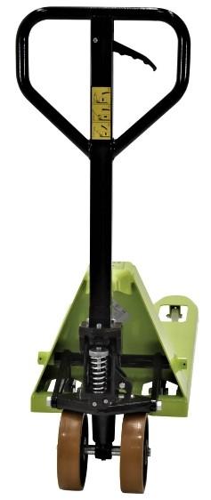 Pramac PMC-PM5-1632 Compact Pallet Jack