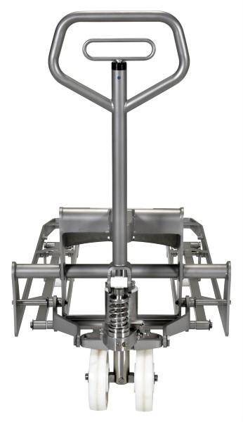 Ulma Stainless Steel Pallet Truck
