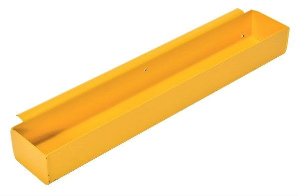 WP-FD-TT Optional Tool Tray