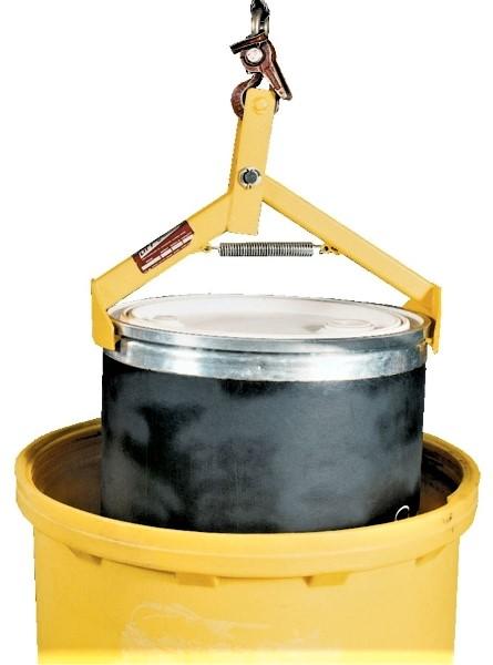 Vestil CHDL-1620 Vertical Drum Lifter