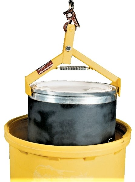 Vestil CHDL-1620 Vertical Drum Lifter
