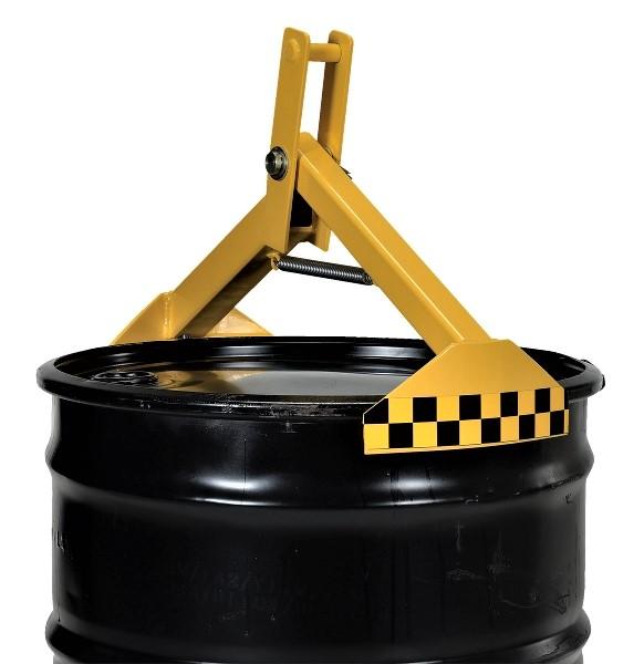 Vestil CHDL-2025 Vertical Drum Lifter