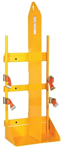 CYL-W Cylinder Rack